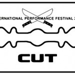 Logo-Cut-Web
